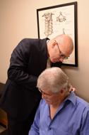 pain medicine Panama, Spine surgeon second opinion Panama City, Spine surgery second opinion Florida gulf coast, Second opinion for neck surgery Panama City, Spine surgeon Panama City, Spine surgeon Dothan, Laser spine surgery Florida Gulf Coast, Minimally invasive spine surgery Florida Panhandle, Home remedies for back pain Florida, Home remedies for back pain Panama City, Home remedy back pain Pensacola, Herniated disc Panhandle Florida, Non-surgical treatment options for back pain Florida, Artificial disc replacement neck Florida, physical therapy Panama